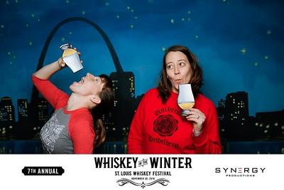 Whiskey Festival  11 30 2018-012
