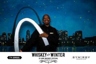 Whiskey in the Winter  11 30 2018-030