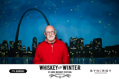 Whiskey in the Winter  11 30 2018-043