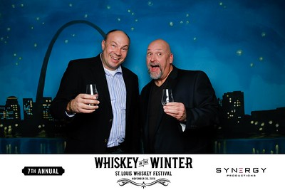 Whiskey in the Winter  11 30 2018-036