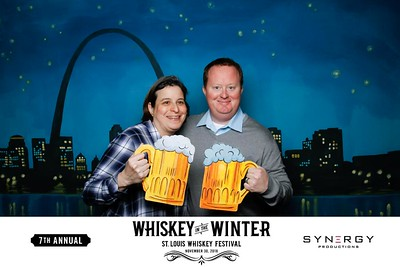 Whiskey in the Winter  11 30 2018-038