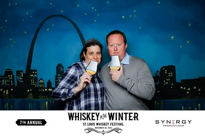 Whiskey in the Winter  11 30 2018-039