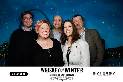 Whiskey in the Winter  11 30 2018-041