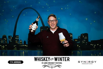 Whiskey in the Winter  11 30 2018-019