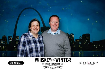 Whiskey in the Winter  11 30 2018-037