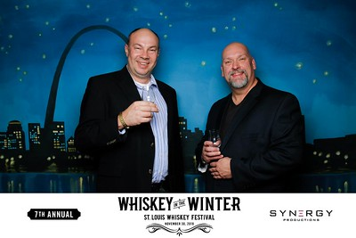 Whiskey in the Winter  11 30 2018-034