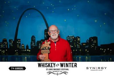 Whiskey in the Winter  11 30 2018-045