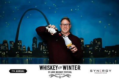 Whiskey in the Winter  11 30 2018-021