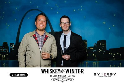 Whiskey in the Winter  11 30 2018-046