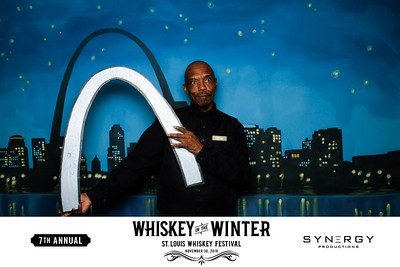 Whiskey in the Winter  11 30 2018-028