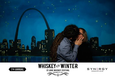 Whiskey in the Winter  11 30 2018-033