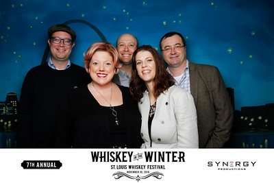 Whiskey in the Winter  11 30 2018-040