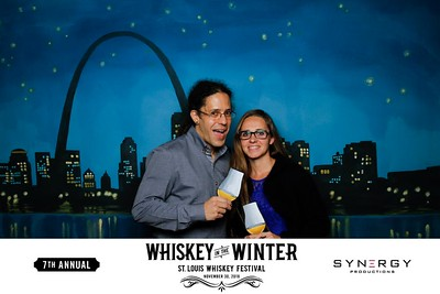 Whiskey in the Winter  11 30 2018-031