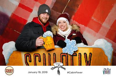 Cabin Fever 1 12 2019-033
