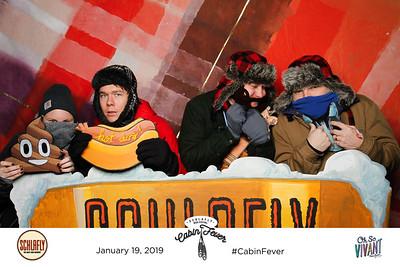Cabin Fever 1 12 2019-023