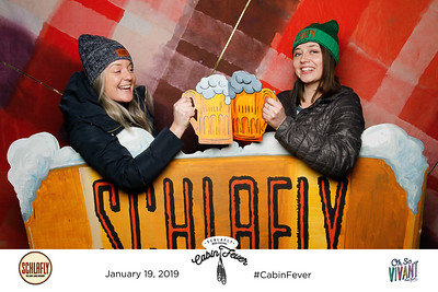 Cabin Fever 1 12 2019-020