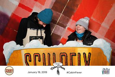 Cabin Fever 1 12 2019-032