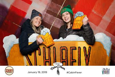 Cabin Fever 1 12 2019-018