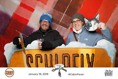 Cabin Fever 1 12 2019-025