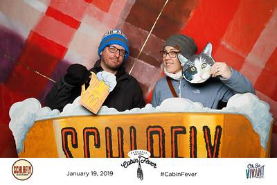 Cabin Fever 1 12 2019-026