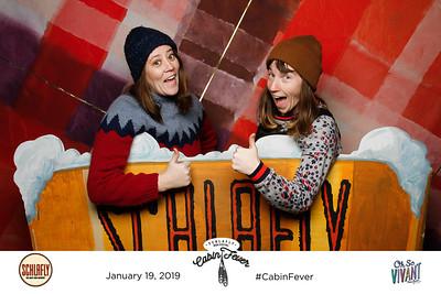 Cabin Fever 1 12 2019-008