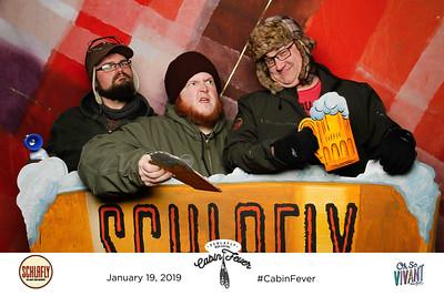 Cabin Fever 1 12 2019-029