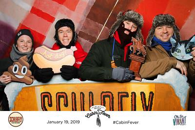 Cabin Fever 1 12 2019-021