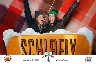 Cabin Fever 1 12 2019-019