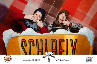 Cabin Fever 1 12 2019-016