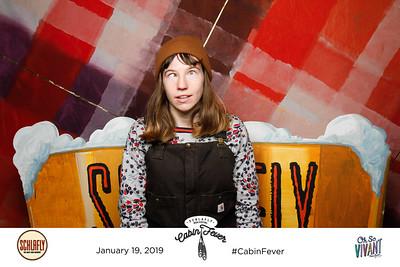 Cabin Fever 1 12 2019-017