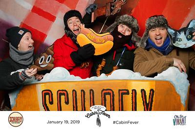 Cabin Fever 1 12 2019-022