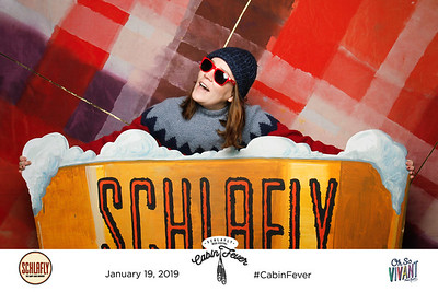 Cabin Fever 1 12 2019-004