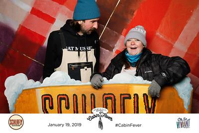 Cabin Fever 1 12 2019-030