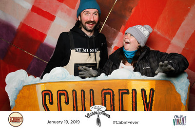 Cabin Fever 1 12 2019-031
