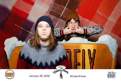 Cabin Fever 1 12 2019-014
