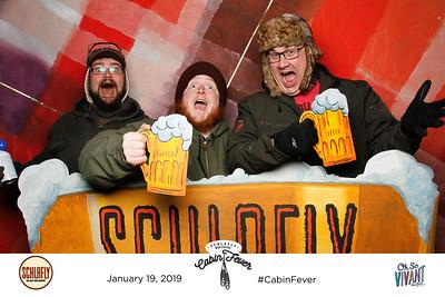 Cabin Fever 1 12 2019-028