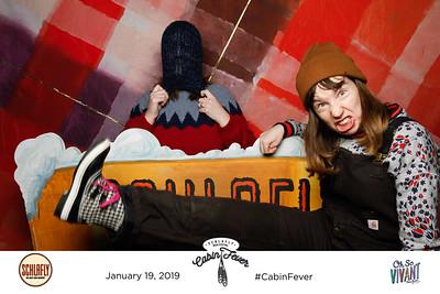 Cabin Fever 1 12 2019-015