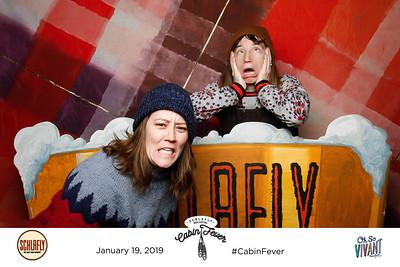 Cabin Fever 1 12 2019-013