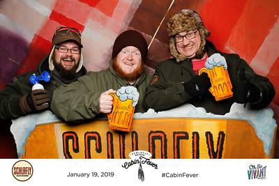 Cabin Fever 1 12 2019-027