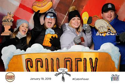Cabin Fever 1 12 2019-036