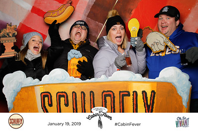 Cabin Fever 1 12 2019-037