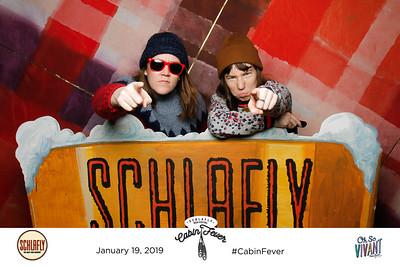 Cabin Fever 1 12 2019-006