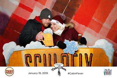 Cabin Fever 1 12 2019-035