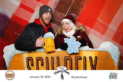 Cabin Fever 1 12 2019-034