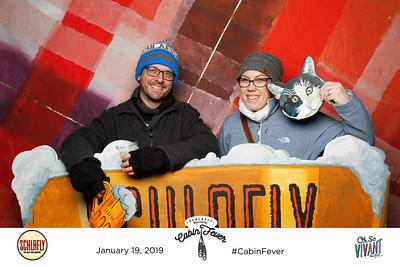 Cabin Fever 1 12 2019-024