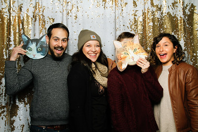 Schlafly Holiday Party 1 21 2019-555