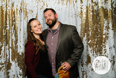 Schlafly Holiday Party 1 21 2019-545