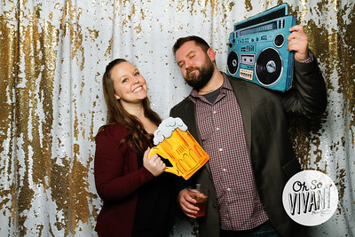 Schlafly Holiday Party 1 21 2019-542