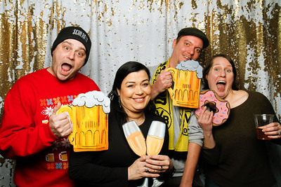 Schlafly Holiday Party 1 21 2019-547