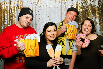 Schlafly Holiday Party 1 21 2019-546
